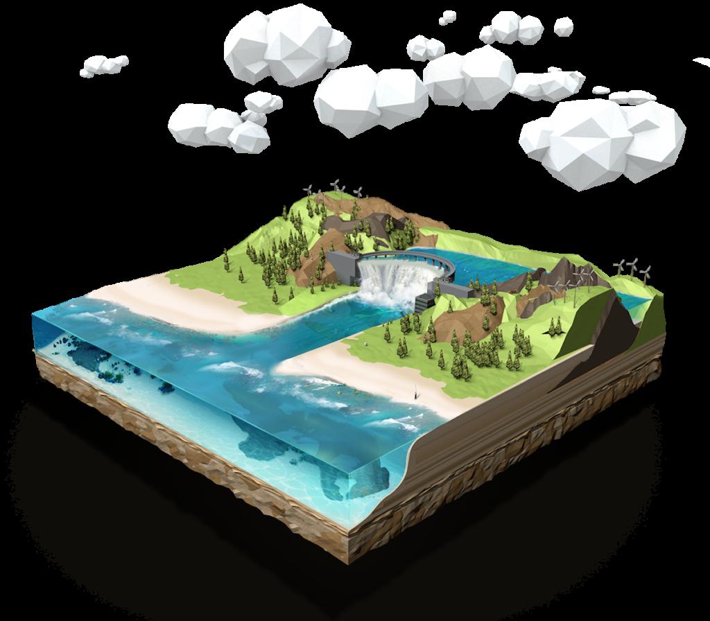 application-area-hydro