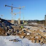 målesystemer-for-byggeprosjekter-setningsmåling-anleggsområde