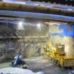 målesystemer-for-byggeprosjekter-stabilitetsovervåking
