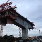 strukturelle overvåkingssystemer-konstruksjoner-bro