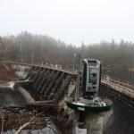 kraft-og-energi-overvåking-damanlegg