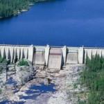 kraft-og-energi-damsikkerhet