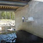 miljo-klima-og-vann-P1000116