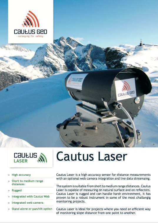 produktarkforside-cautus-laser