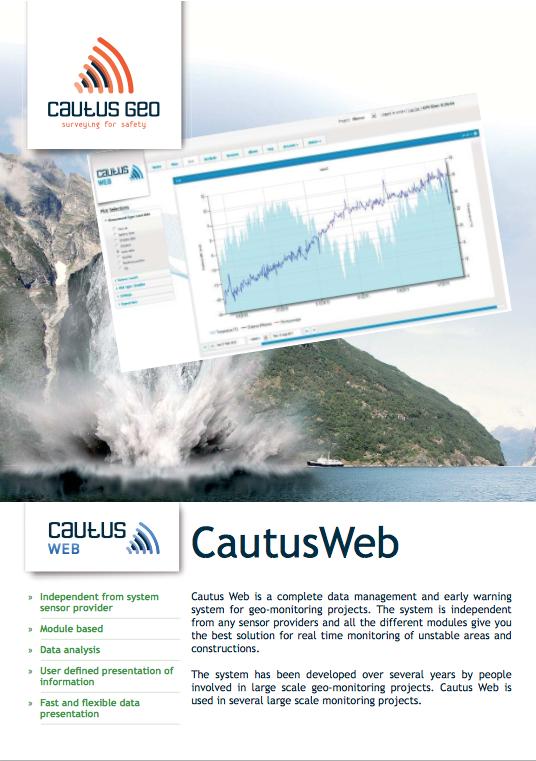 cautus-web-en