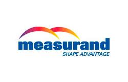 Measurand