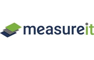 maesureit-logo-rgb-pos_med
