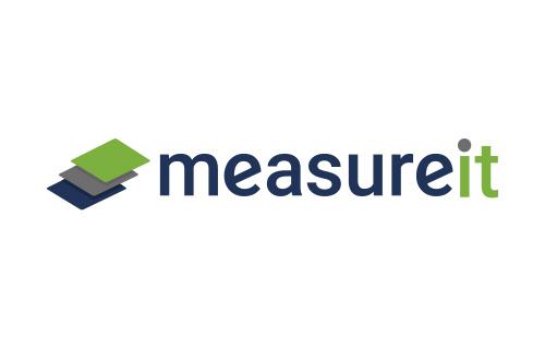 partners-measureit