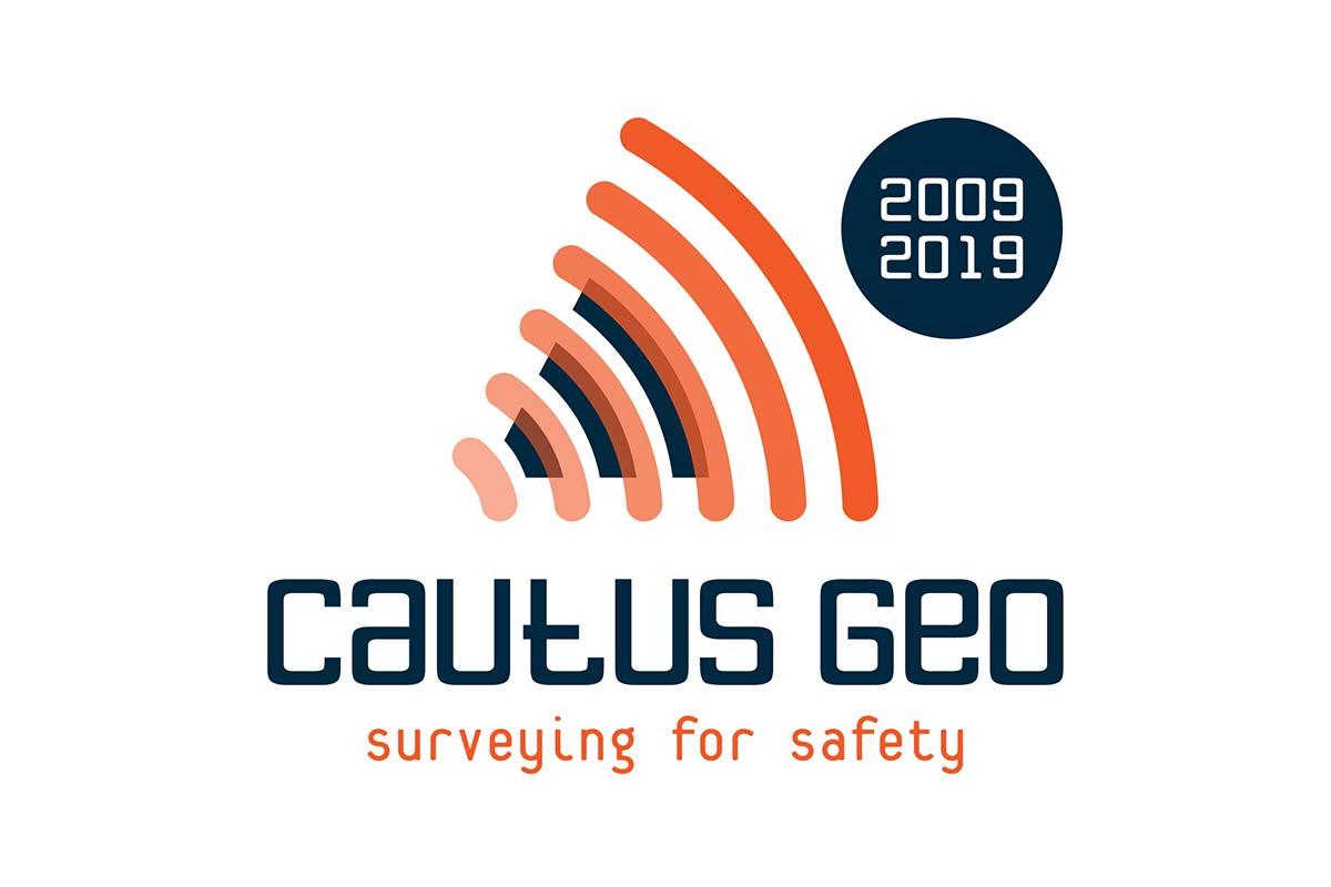Cautus Geo 10 år