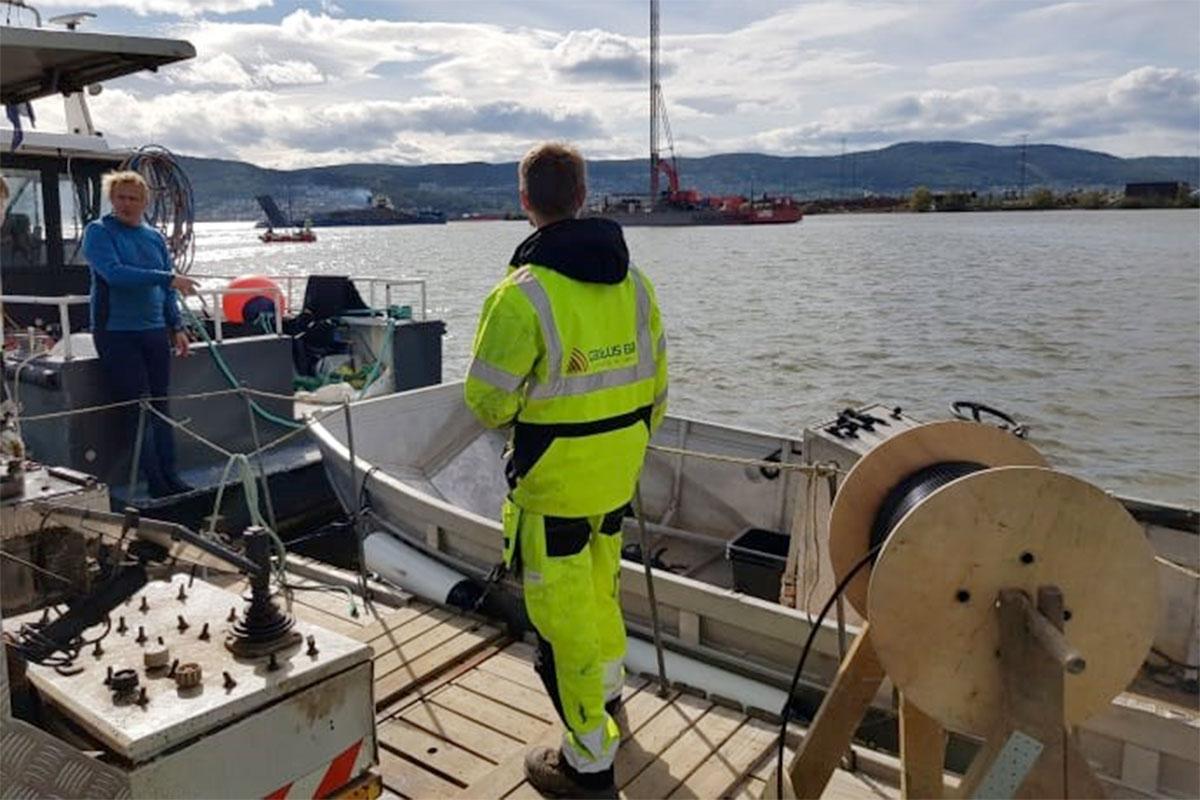 20190603-drammensfjorden-cautusgeo